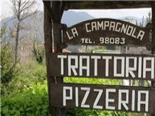 LaCampagnola2